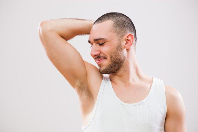 Men Expert od L'Oréal - najlepszy antyperspirant o długotrwałym działaniu