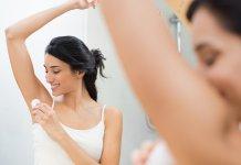 Antyperspirant dla kobiet, jakie cechy powinien mieć?